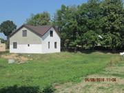 Продам дом в Новашино 20 км от МКАД