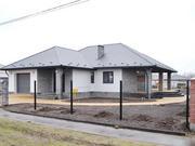 Новый жилой дом. 100 % готовность для проживания. Блок. r160437