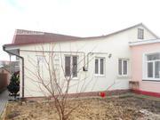 Квартира в блокированном доме. г.Брест. Блок / кирпич / шифер. r162966