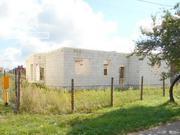 Коробка жилого дома. 2015 г.п. г.Брест. Блок. 1 этаж. r162843