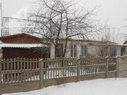 Квартира в блокированном доме. Брестский р-н. r161939