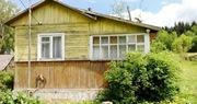 Дом в деревне Душково,  дом 28а,  Раковское направление,  35 км от Минска