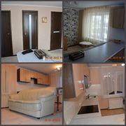 Продам новый 2-х этажный дом с евроремонтом 25 км.от Минска