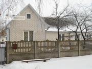 Часть жилого дома (доля: 2/5). г.Брест. r170333