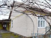 Квартира в блокированном доме 1968 г.п. г.Брест. r170499