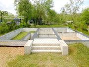 Садовый участок. Брестский р-н. r170403
