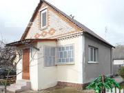 Садовый домик жилого типа 1989 г.п. Брестский р-н. Блок. r170541