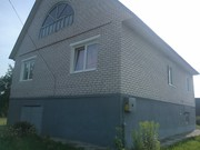 Продается дом город Докшицы,  ул. Заречная 14