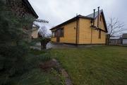 Продам дом в д. Дягли Жабинковского района.