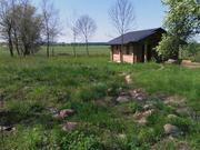 Продам участок 0, 2 га д. Маковищи Каменецкого района