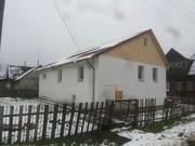 Дом Улановичи