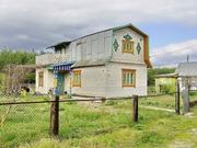Продается кирпичная 2-х этажная дача в Калинковичском районе д.Клинск,  СТ