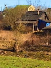 Продается дом, г. Смолевичи,  31 км от Минска