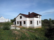 Коттедж в шикарном месте - 17 км. от Минска,  Раковское направление.