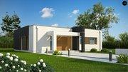 Новый Жилой дом в Могилёве продаю с ремонтом