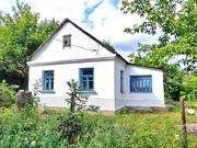 Продам кирпичный дом в д. Бадежи,  86 км от Минска,  13 км. от г. Копыль